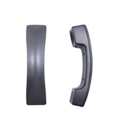 Comdial 7261-00 DX120 Edge Handset - New