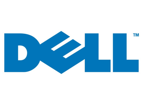 Dell DPSN-150BP Power Supply PowerConnect 6248 Replacement