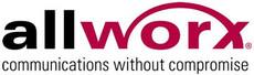Allworx 6x License Reach Mobile App (1) 8210080