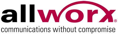 Allworx 48x 4 Year Hardware Warranty and Software Upgrade Key 8320068