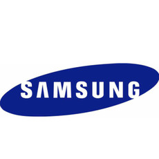 Samsung SVMi-8e Voicemail Card KPSVMB8EF