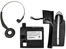 Mitel Wireless Headset DECT with Module 50005712