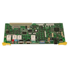 Vodavi MPB2 XTS-IP Master Processor Board with PMU 3030-03