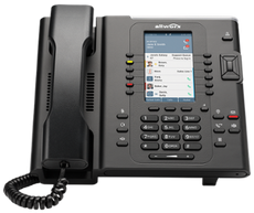 Allworx 9312 Verge IP Phone (8113120)
