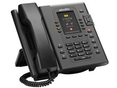 Allworx 9308 Verge IP Phone (8113080)