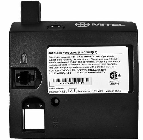 Mitel Bluetooth Accessories Module 50006402