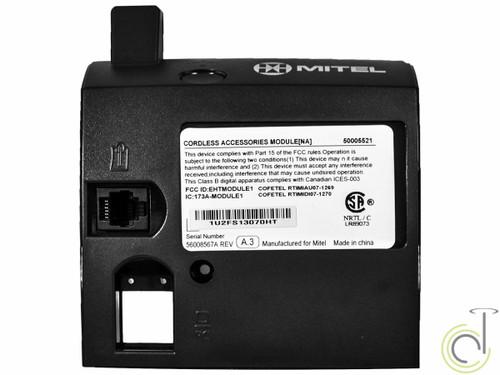 Mitel Cordless Accessories Module 50005521