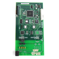 NEC DX7NA-T1PRIU-A1 DSX 80 Digital Line Card 1091006