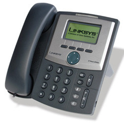 Cisco SPA922 IP Phone Drivers Download