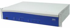 Adtran Atlas 550 Video Conferencing Switch 4200305L2