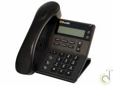 ShoreTel IP 420G SIP Phone IP420G - New