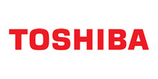 Toshiba BCTU2A V1 Processor CIX670