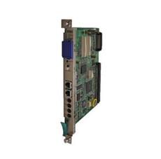 Panasonic KX-TDE0101 IPCMPR Main Processor Card TDE100/200