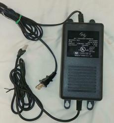 ESI CS System 24VAC 7.5A Power Supply (5060-3404)