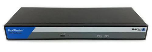 MultiTech FaxFinder FF240-IP Windows Fax Server