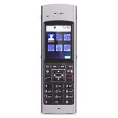 Toshiba DKT2504-DECT Cordless Phone