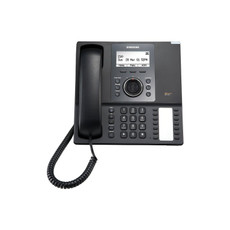 Samsung SMT-i5210D OfficeServ IP Phone
