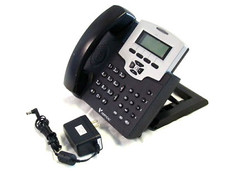 Vertical Xcelerator 7504 IP Phone (7504-00)