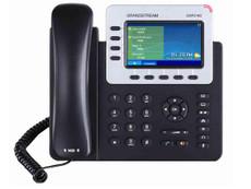 Grandstream GXP2140 VoIP SIP Phone