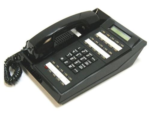 Nitsuko TIE Onyx 30 Button Phone