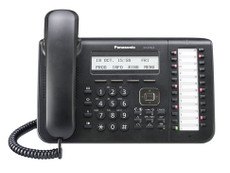 Panasonic KX-NT543 IP Phone