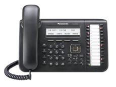 Panasonic KX-NT543 IP Phone