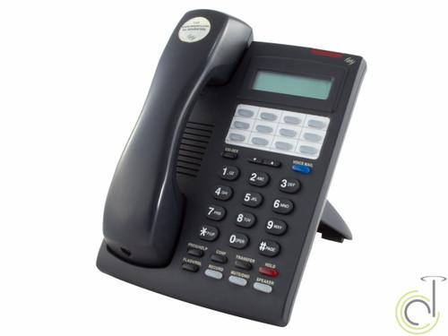 ESI 24 Key Backlit DFP Digital Feature Phone