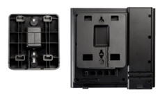 Allworx Verge Wall Mount for 9300