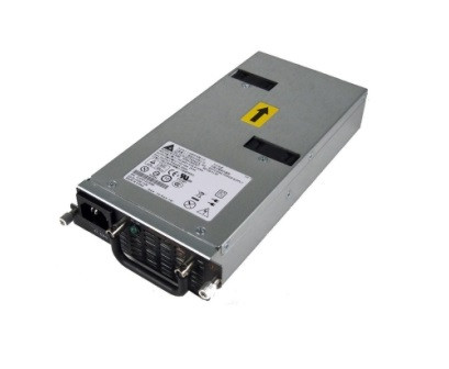 Dell DPS-1100CB Power Supply FRNJJ