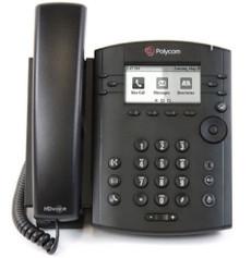 Polycom VVX311