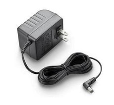 Aastra Power Supply for M6320, M5316, M5216