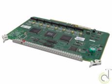 Adtran MX2800 Controller Card 1202288L2