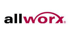 Allworx Connect 731 51-100 User Key License (8211503)