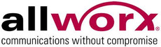 Allworx Connect 731 4-Year Hardware Key (8321515)