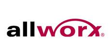 Allworx 731 Reach Link License (8211530)