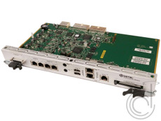 Mitel 5000 HX 580.3000 Processor Module