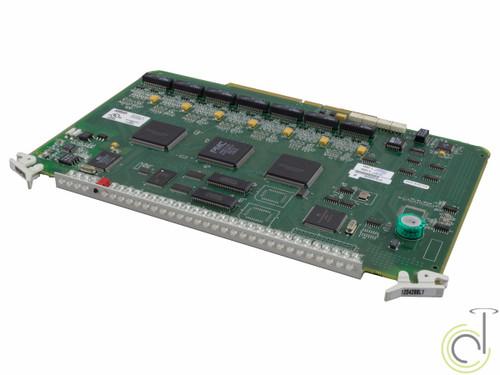 Adtran MX2800 Controller Card w/ Modem 1204288L1