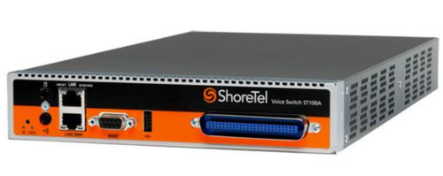 Shoretel ST100A Voice Switch