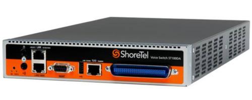 Shoretel ST100DA Voice Switch