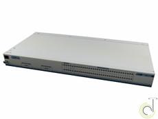 Adtran MX2800 DS3 Multiplexer AC 4205290L5