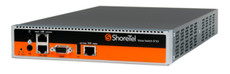 Shoretel ST1D Voice Switch