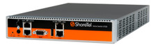 Shoretel ST2D Voice Switch