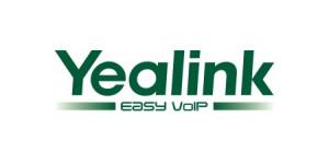 Yealink T26P, T28P, T38G Plastic Desis