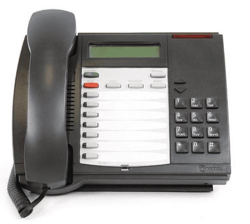 Mitel Superset 4015 Display Phone Non-Backlit