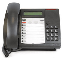 Mitel Superset 4015 Display Phone Non-Backlit