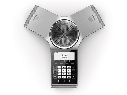 Yealink CP920 WiFi Conference Phone