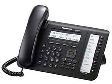 Panasonic NT553
