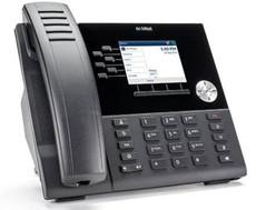 Mitel 6920 MiVoice IP Phone (50006767)