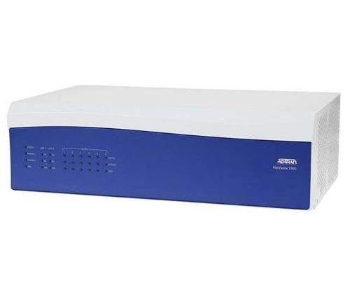 Adtran NetVanta 5305 Router