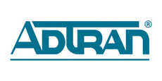 Adtran Wall and Rack Mounts for 1534, 1535, 1544, 1500 Series